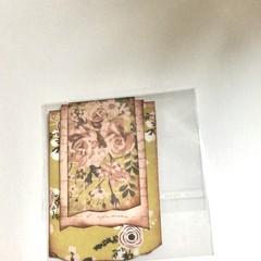 Paper Clip #28