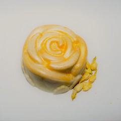 Relaxed + Soul Body Soap Bar