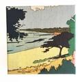 Mornington Mothers Beach Mini Canvas