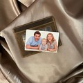 Personalised Photo Card for All Occasions - Kalghi Crafts Co
