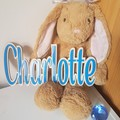 Personalised Name Signs, nursery sign, name plaque, 3D name