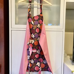 Adult size aprons (double sided)