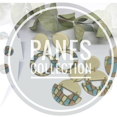 PANE collection