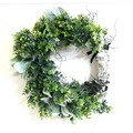 Rustic - Wreath