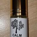 Pure Essential Oil Roller 5mls - Calm