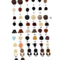 Family Water Colour Prints, Digital Prints, Digital Download, Portrait Print