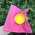 Jar opener - Taco print