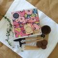 Little Peeps Gardening Kit | Edible Garden