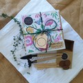 Little Peeps Gardening Kit | Butterflies & Bees