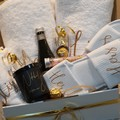 Personalised His and Hers luxury Pack