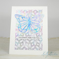 I'm always here for you, Friendship Card, Sympathy Card