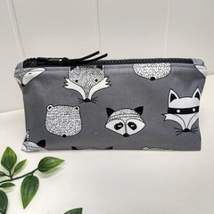 FOXY -  'LITTLE BAG FOR EVERYTHING'