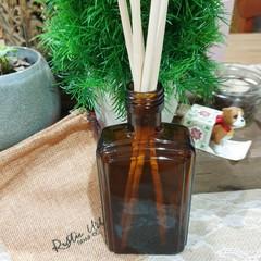 Sweet Tooth: Vanilla & Caramel diffuser