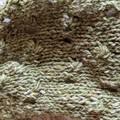 Merino Beanie or infinity scarf