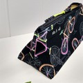 BIKE - 'LITTLE BAG FOR EVERYTHING'