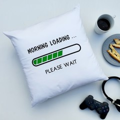 Gamer Cushion   Free Shipping