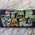 Wristlet Key Fob - Star Wars #3