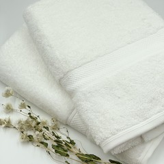 Wedding gift | engagement gift | Mr & Mrs gift | Bridal gift set