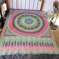 Rozeta Blanket