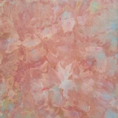 Hand dyed cross stitch fabric - 25 count - 'Granite 2'