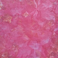 Hand dyed cross stitch fabric - 28 count OPAL - 'NoIdeaWhatColourThisIs'