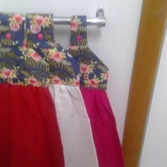 Cheeky Tea Towel/Hand Towel 'Adulting is  Bullsh*t'