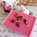 Rose Garden - Floral Soy Wax Melts - Beautifully Feminine!