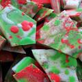 Watermelon Crush! Soy Wax Brittle - Wax Melts - Wax Bark!