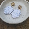 Howlite collection