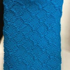 Shawl /scarf
