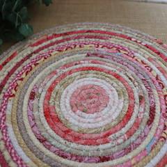 Large heat pads- Pink