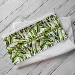 Delicates wash bag/Laundry bag