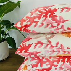 Ocean Dreams Cushions