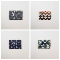 Gift Card Purse - Free postage