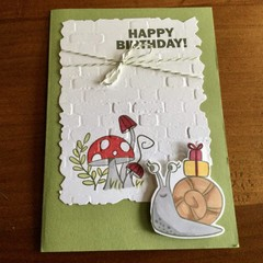 Children's Gift Cards