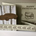 Fathers Day Z Cards