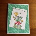 Children's Greeting Cards