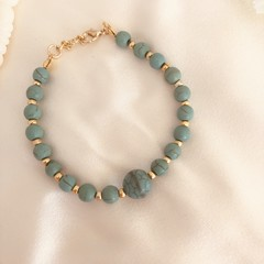 Small Bracelet - Turquoise Dream
