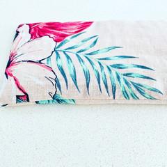 Eye Pillow- Hawaii