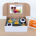 Fruity pamper pack - Charity donation of 100% profit