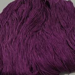 Premium Silk - PR019