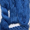 100% silk Skein - SK-005