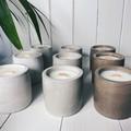 candle bundle pack