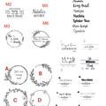 Mint & Teal geode style | Tasmanian Oak | Personalised Serving Tray | Platter