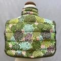 Heat Pack   Succulents