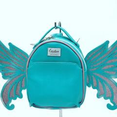 Fairy Handbag