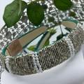 Fashion Embellished Headband