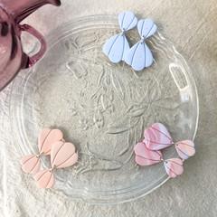 Pastel Petals #3
