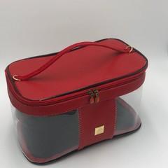 Necessarie Travel Bag