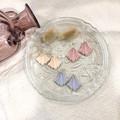 Pastel Petals #1
